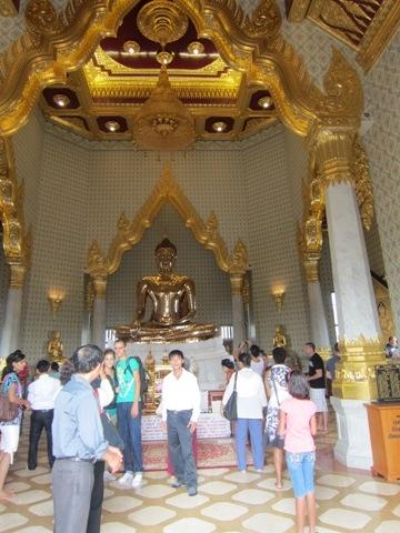 thai lan 20