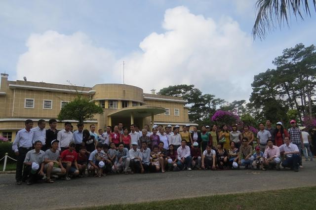 Nha Trang4