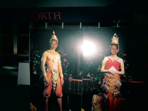 thai lan 24