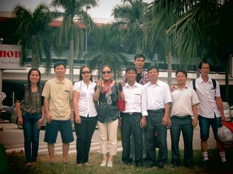 thai lan 26