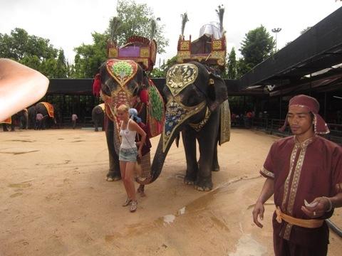 thai lan 13