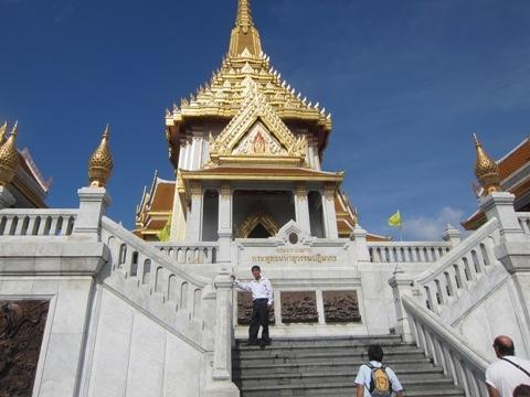thai lan 19
