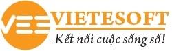 Công ty CP Giải pháp CNTT Việt Nam